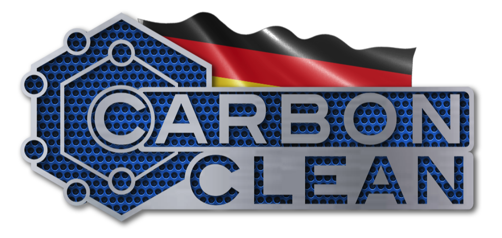 Carbon Clean Germany